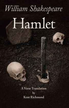 Free book report on hamlet